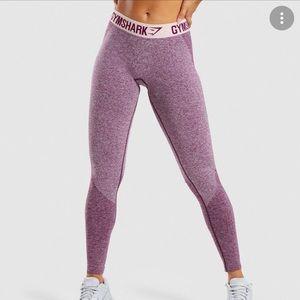 Gymshark Ruby Flex Leggings